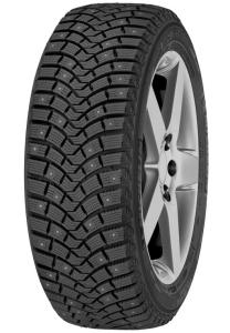Michelin X Ice North 2 ( 185/60 R15 88T XL pneumatico chiodato )