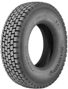 Michelin Xd All Road