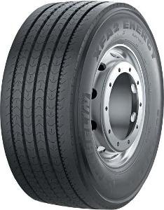 Michelin XFA2 Energy
