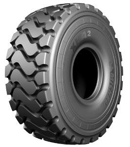 Michelin Michelin Xha2