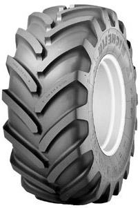 Image of Michelin XM47 ( 425/75 R20 148G TL doppia indentificazione 16.5/75 R20 )