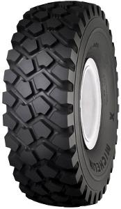 Michelin XZL +, 14.00/ R20 164/160 J