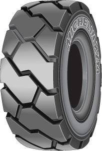Michelin Michelin Xzm
