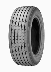 Michelin Michelin Tb15 : 295/40 15 87 V