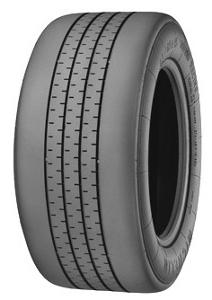 Michelin Michelin Tb5 F : 225/50r15 79 V