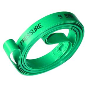 Michelin PVC High-Pressure