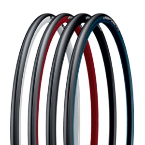 Reifen Michelin 23-622 Dynamic Sport