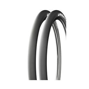 Reifen Michelin 26x1.40 Wild RunR
