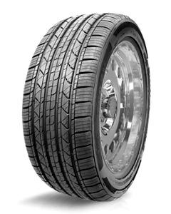 Milestar MS932 Sport Radial Tire 235//55R18 100V