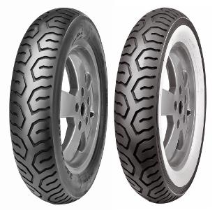 Comparer les prix des pneus Mitas C12