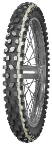 Mitas XT444 Winter Friction