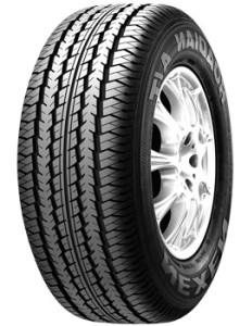Nexen Roadian A/T, 215/70 R15 97 T