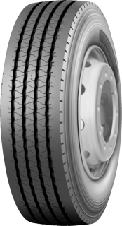 Image of Nokian NTR 32 ( 315/80 R22.5 154/150M doppia indentificazione 156/150L, Doppelkennung 156/150L )