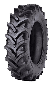 Image of Ozka Agro 10 Traction ( 320/85 R24 122A8 TL )