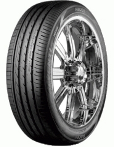 Image of Pace ALVENTI ( 285/30 R20 99W XL )