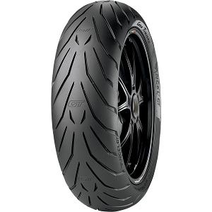 Pirelli Angel GT A