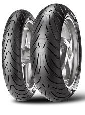 Pirelli Angel ST N