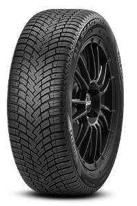 Pirelli Cinturato All Season SF 2 ( 205/55 R16 94H XL )