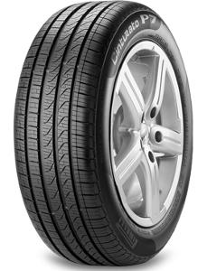 Pirelli Cinturato P7 All Season ( 225/55 R17 97H * )