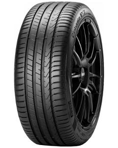 Pirelli Cinturato P7 C2 ( 245/40 R18 97Y XL )