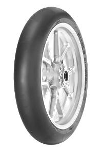 Pirelli DIABLO RAIN FRONT SCR1 (MOTO 3) ( 100/70 R17 TL Rennreifen (Mischung) SCR1, NHS, přední kolo )