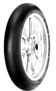 Pirelli Diablo Superbike Front SC1 (MOTO 3)