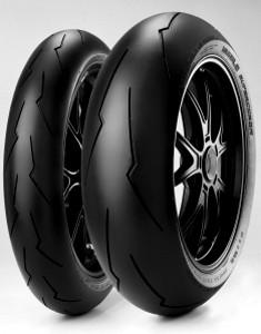 Pirelli Diablo Supercorsa Front SC2