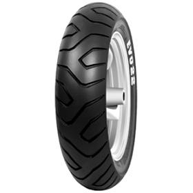 Pirelli EVO22 140/60-13 TL 57L Baghjul, M/C