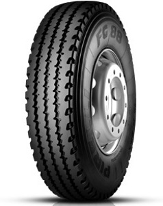 Pirelli Pirelli Fg88