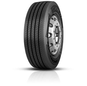 Pirelli Fh01 Energy Xl