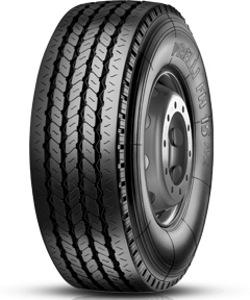opona Pirelli FH15 255/70R22. 140/137R