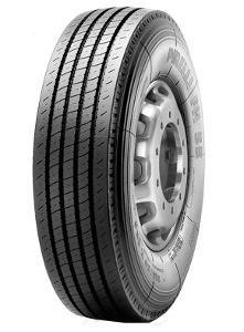 opona Pirelli FH55 315/80R22. 154/150R