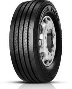 Pirelli Pirelli Fh88 Amaranto Energy