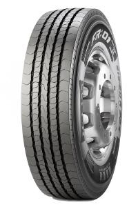opona Pirelli FR01 II 315/80R22. 156/150R