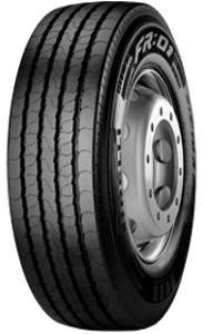 opona Pirelli FR01T 385/65R22. 160R
