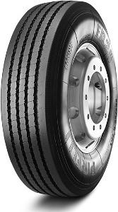 Pirelli Fr25 Plus