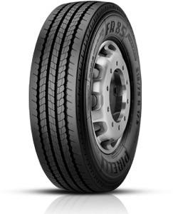 Pirelli Pirelli Fr85 Amaranto