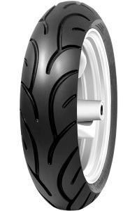 Pirelli GTS24 ( 150/70-14 TL 66S M/C ), MO Motorradreifen