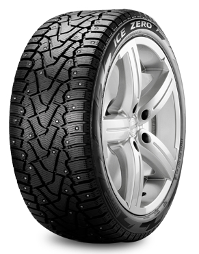 pirelli ice zero pneu pneu run flat 245 45 r18 100h xl. Black Bedroom Furniture Sets. Home Design Ideas