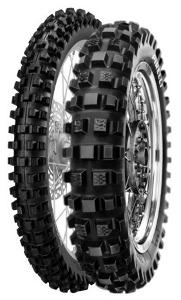 Pirelli MT16 Garacross 4.00-18 TT 64M bakhjul, NHS