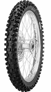 Pirelli MT16 GARACROSS Front