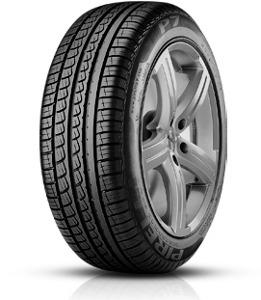 "Pirelli Cinturatoa""¢ P7 Xl"