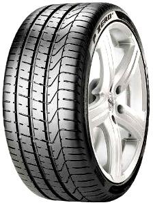 Pirelli Corsa2(n1)