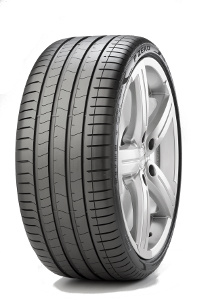 Pirelli P Zero PZ4 LS  runflat ( 225/45 R19 96W XL *, runflat )