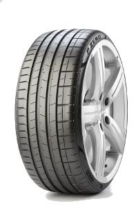 Pirelli P Zero PZ4 SC ( 285/45 R20 108W )
