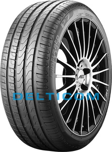 Pirelli Cinturato P7-225//55R17 97Y Sommerreifen