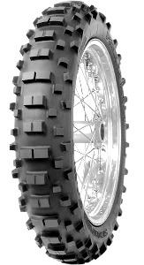 Pirelli SCORPION PRO ( 140/80-18 TT 70M M+S jelzés, M/C )