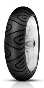 Pirelli SL36 SINERGY, 130/70 11 60 L  1