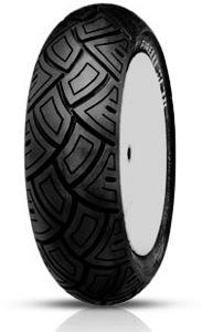 Pirelli SL38 UNICO, 100/80 10 53 L  1