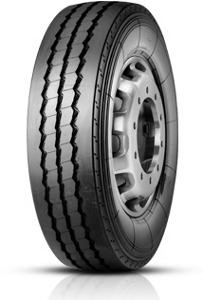 Pirelli Pirelli St55